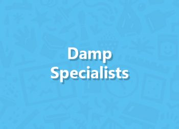 Damp Specialists