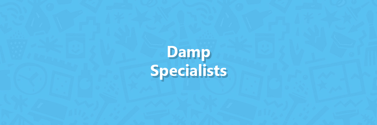 damp specialists article cover image