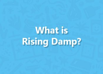 What is Rising Damp?